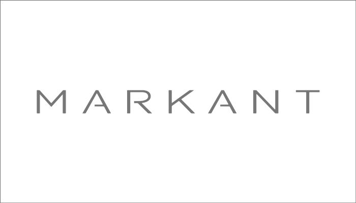 markantoffice