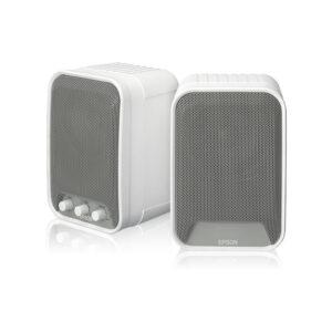 Epson speakersset – ELPSP02