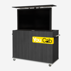 YouCab