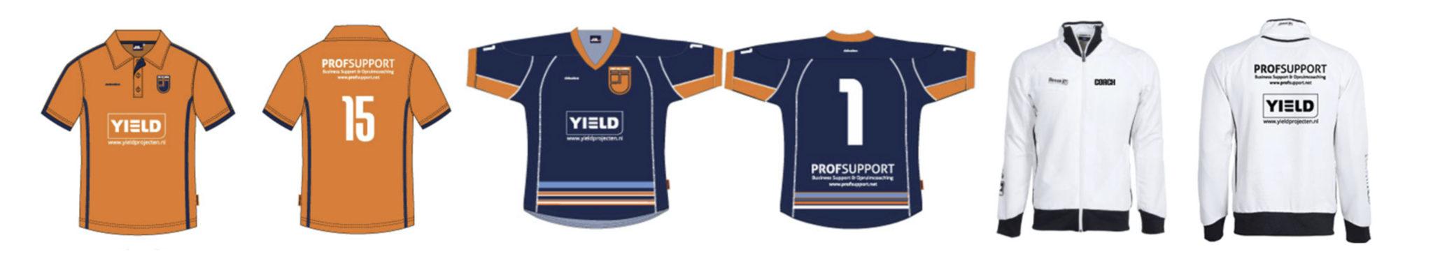 Sponsor van NHC De IJssel - 8