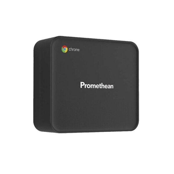 Promethean Chromebox