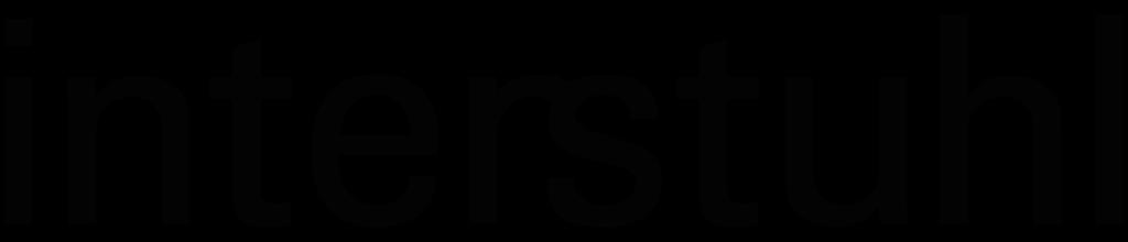 Interstuhl | Yield Projecten B.V.