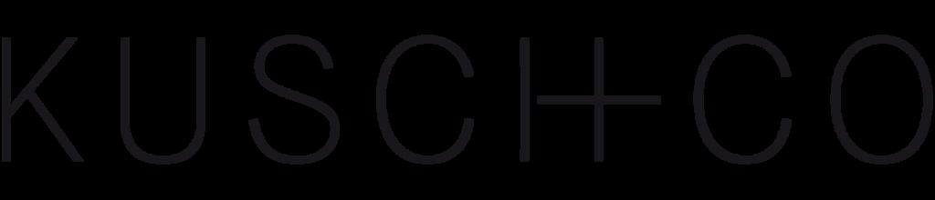 Kusch + Co | Yield Projecten B.V.