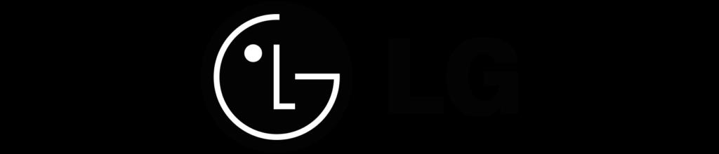 LG | Yield Projecten B.V.