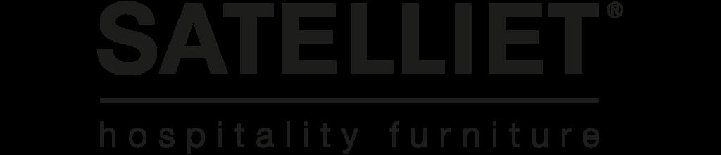 Satelliet | Yield Projecten B.V.