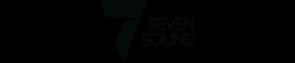 Seven Sound | Yield Projecten B.V.