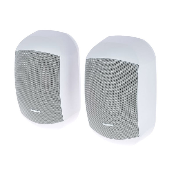 Apart Speaker Mask6CT Black