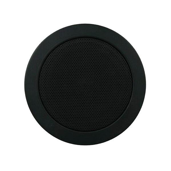 Apart Yield | Apart Audio Speaker CM3T Zwart
