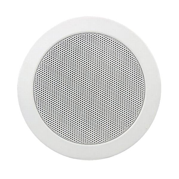 Apart Yield | Apart Audio Speaker CM3T Wit