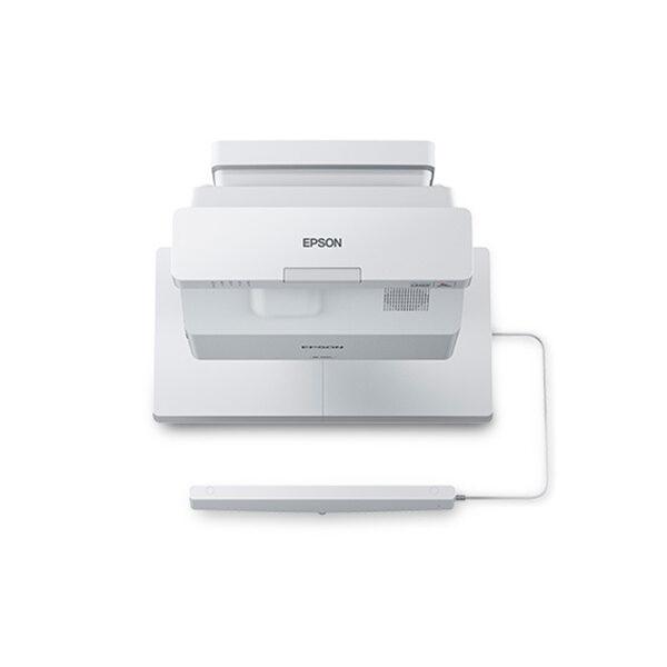 Epson beamer EB735-Fi