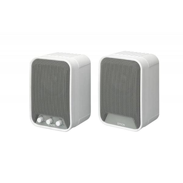 Epson ELPSP02 speaker set