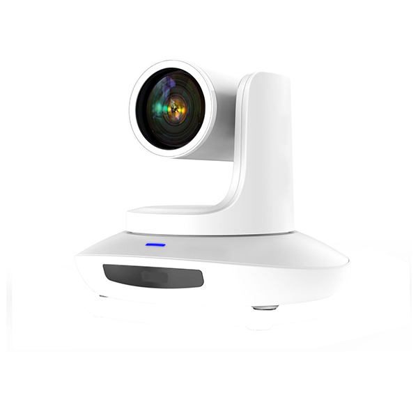 YouConnect Camera