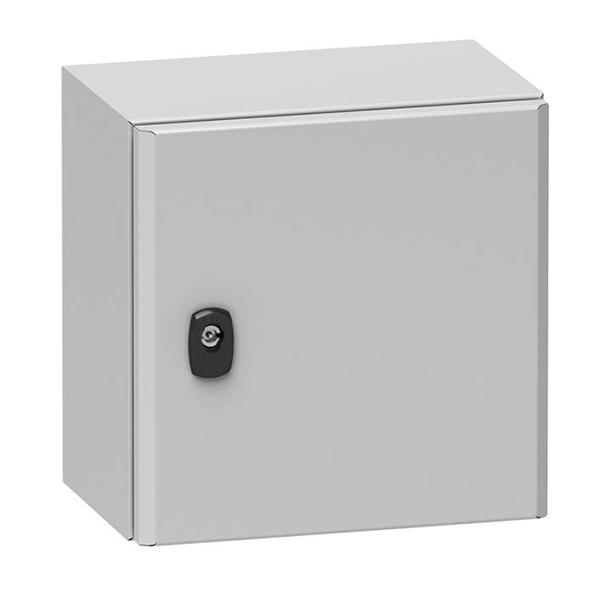YouConnect Intelligentiebox