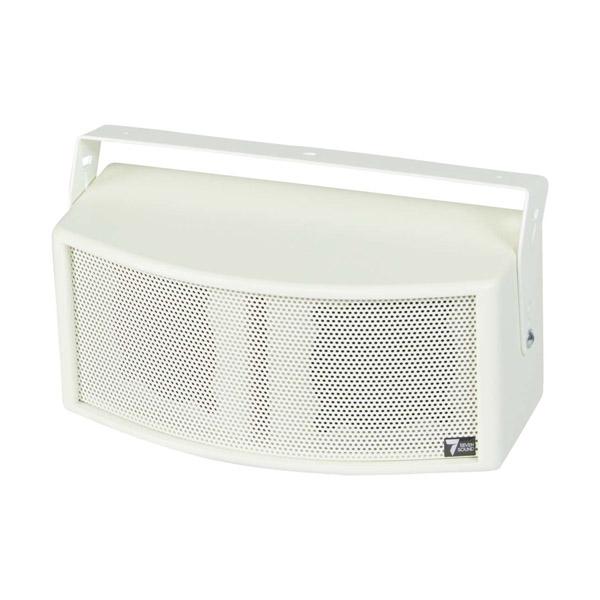 SevenSound Speaker Ri-4 wit