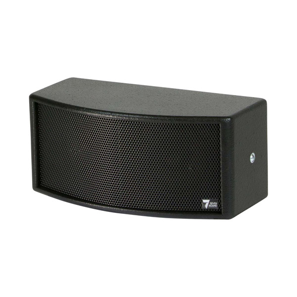 SevenSound Speaker Ri-4