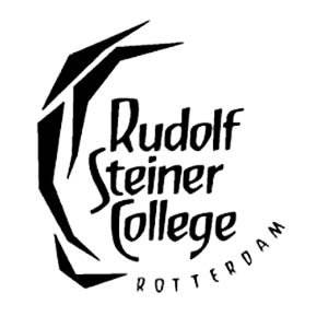 Yield Projecten | Testimonial Rudolf Steiner