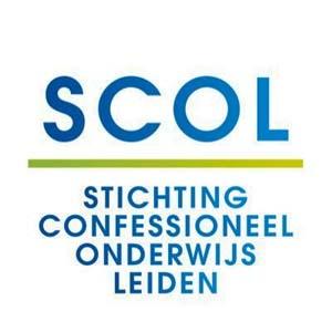 Yield Projecten | Testimonial SCOL