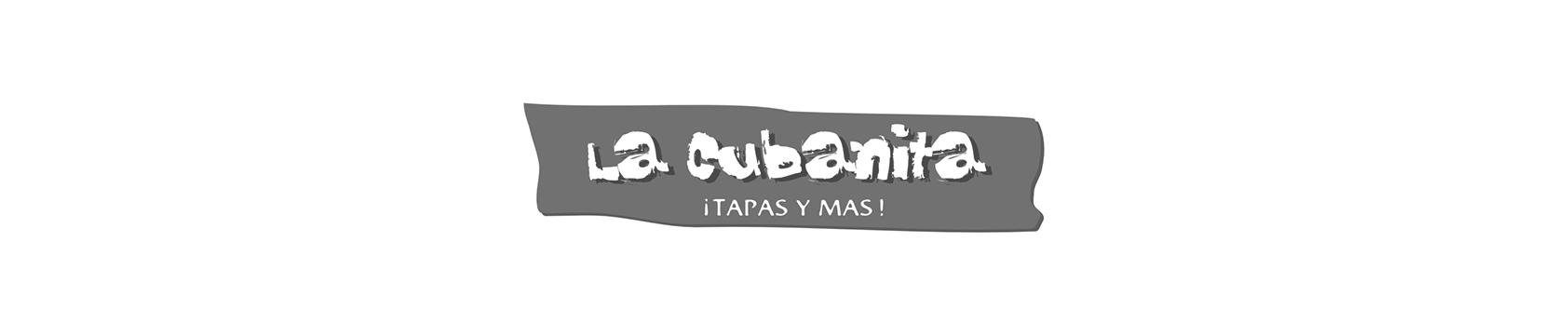 Opdrachtgevers-Cubanita