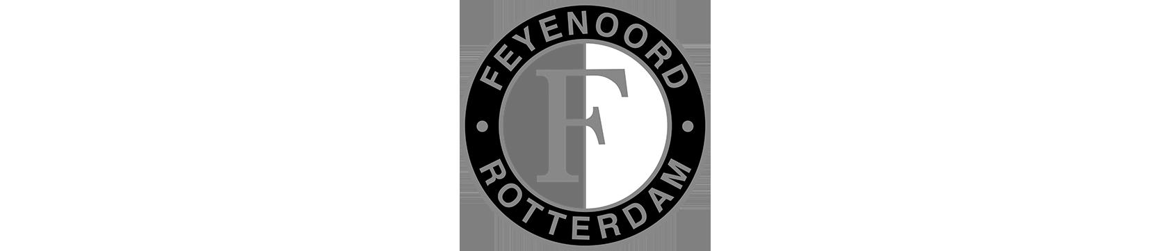 Opdrachtgevers-Feyenoord