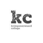 Opdrachtgevers-KC