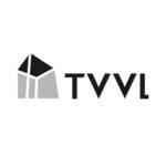 Opdrachtgevers-TVVL-grijs