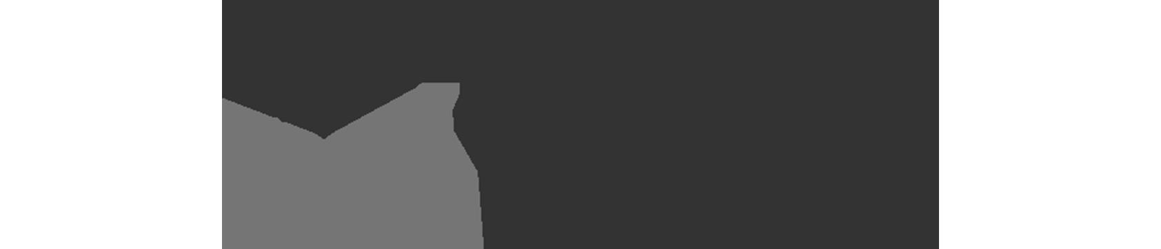 Opdrachtgevers-TVVL