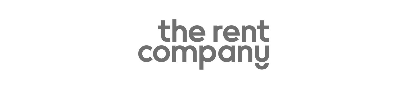 Opdrachtgevers-The rent company