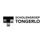 Opdrachtgevers-Tongerlo