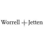 Opdrachtgevers-Worrell en Jetten