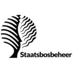 Opdrachtgevers-staatsbosbeheer